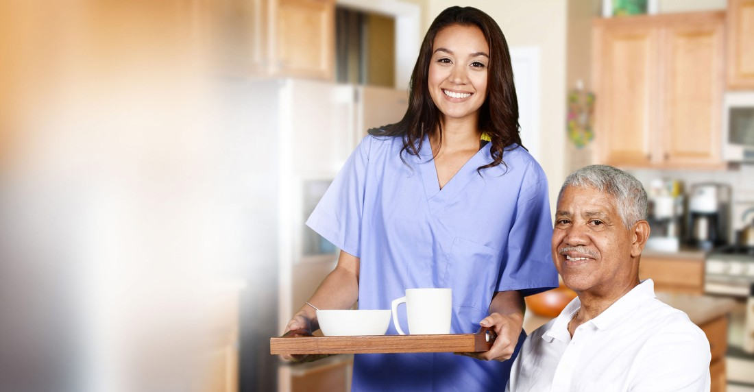 home-helping-seniors-at-home-2